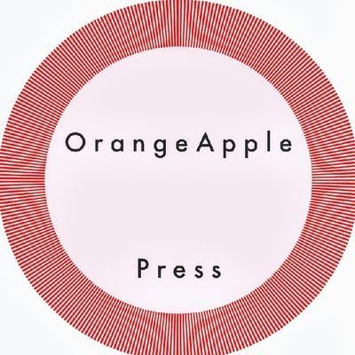 OrangeApple Press