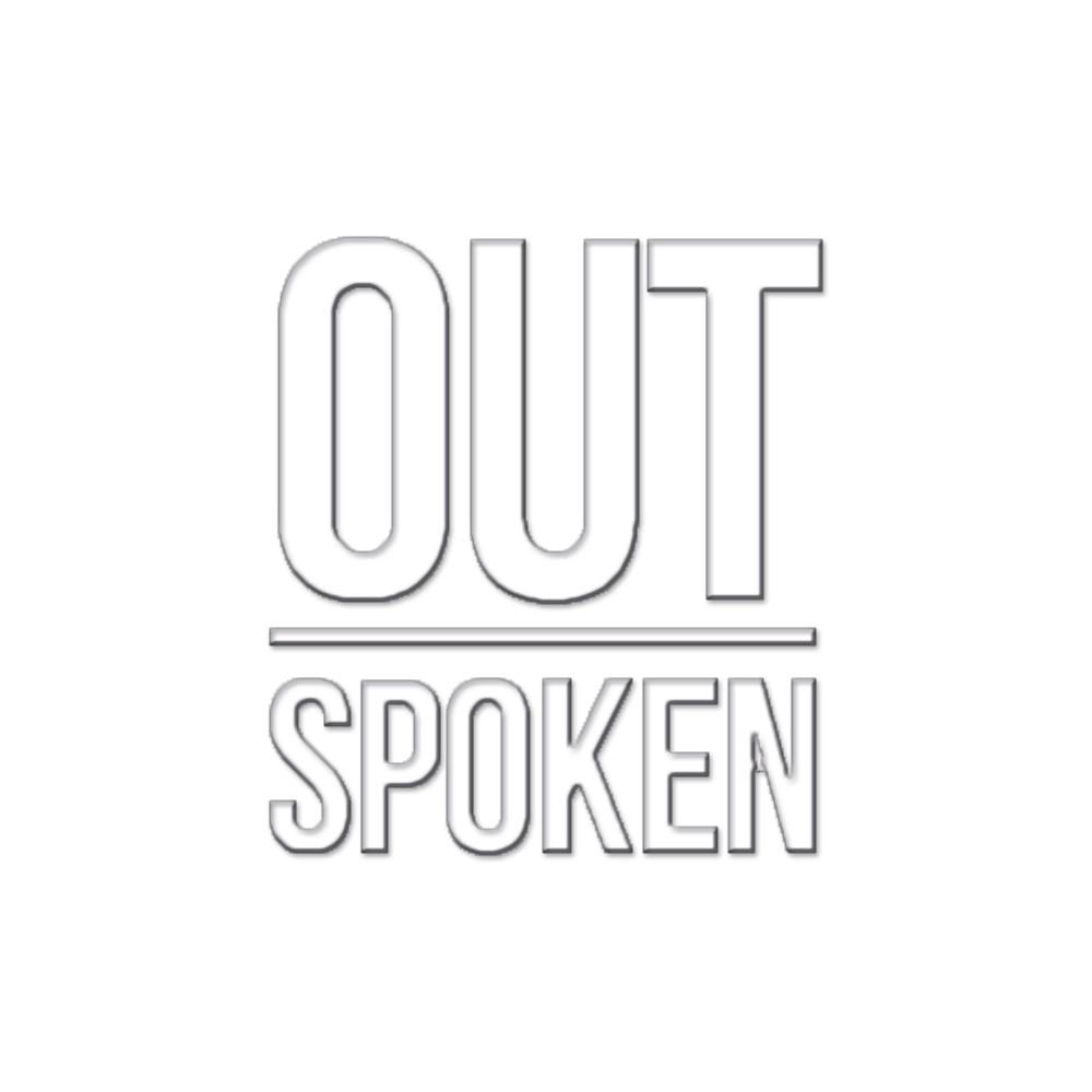 Outspoken Press Pamphlets - May 31st