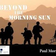 Paul Morris - Beyond the Morning Sun, Seven Arches