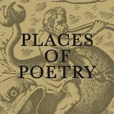 Places of Poetry - October 11th