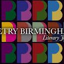 Poetry Birmingham Submissions - June 30th