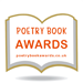 Poetry Book Awards