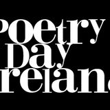 Poetry Day Ireland - March 15th