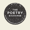 Poetry Exchange