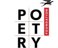 Poetry Foundation Responds to Criticism, Pledges Action