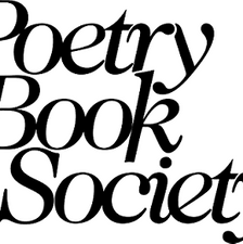 Poetry book society