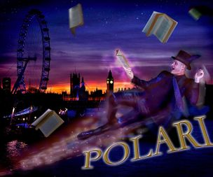 Polari Prize 2020 longlists announced