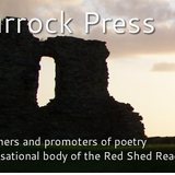 Red Shed Poetry Competition - March 31st