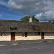 Robbie Burns Birthplace