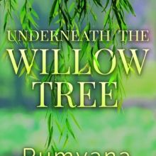 Rumyana Whitcher - Under the Willow Tree, Pegasus