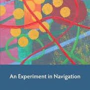 Rupert M Loydell - An Experiment in Navigation, Shearsman