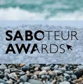 Sabotuer Awards