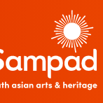 Sampad - My City, My Home - December 21st