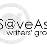 SaveAsWriters Poetry Competition - August 6th