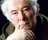 Seamus Heaney and the 'Dullness of Grey Cement'