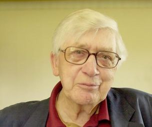 Seven poets on shortlist for Edwin Morgan Poetry Award