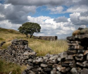 Six literary pilgrimages in the UK to plan for