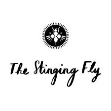Stinging Fly - November 30th