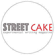 Street Cake Experimental Writing Competition - July 1st