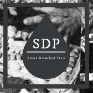 Sweat Drenched Press