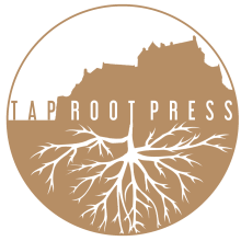 Taproot Press