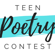 Teen Poetry Contest - April 30th