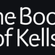 The Book of Kells Poetry Competition - October 30th