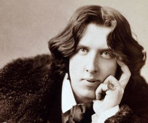 The Radical Politics of Oscar Wilde
