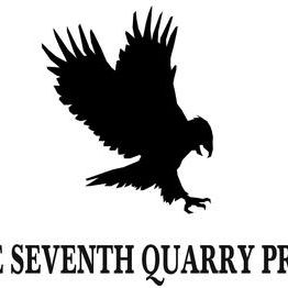 The Seventh Quarry