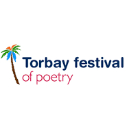 Torbay Festival of Poetry