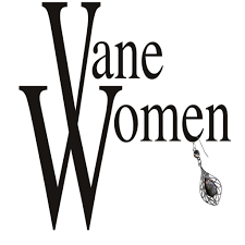 Vane Women Press