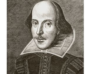 What the sonnets tell us about Shakespeare