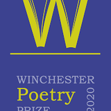 Winchester Poetry Prize - July 31st