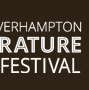 Wolverhampton Lit Fest Competition - December 31st