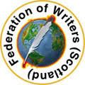 Writers Federation of Scotland