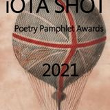 iOTA Shot Pamphlet Award 2021 - March 22nd