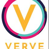 Verve - Poetry Collections March 31st