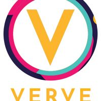 verve poetry press